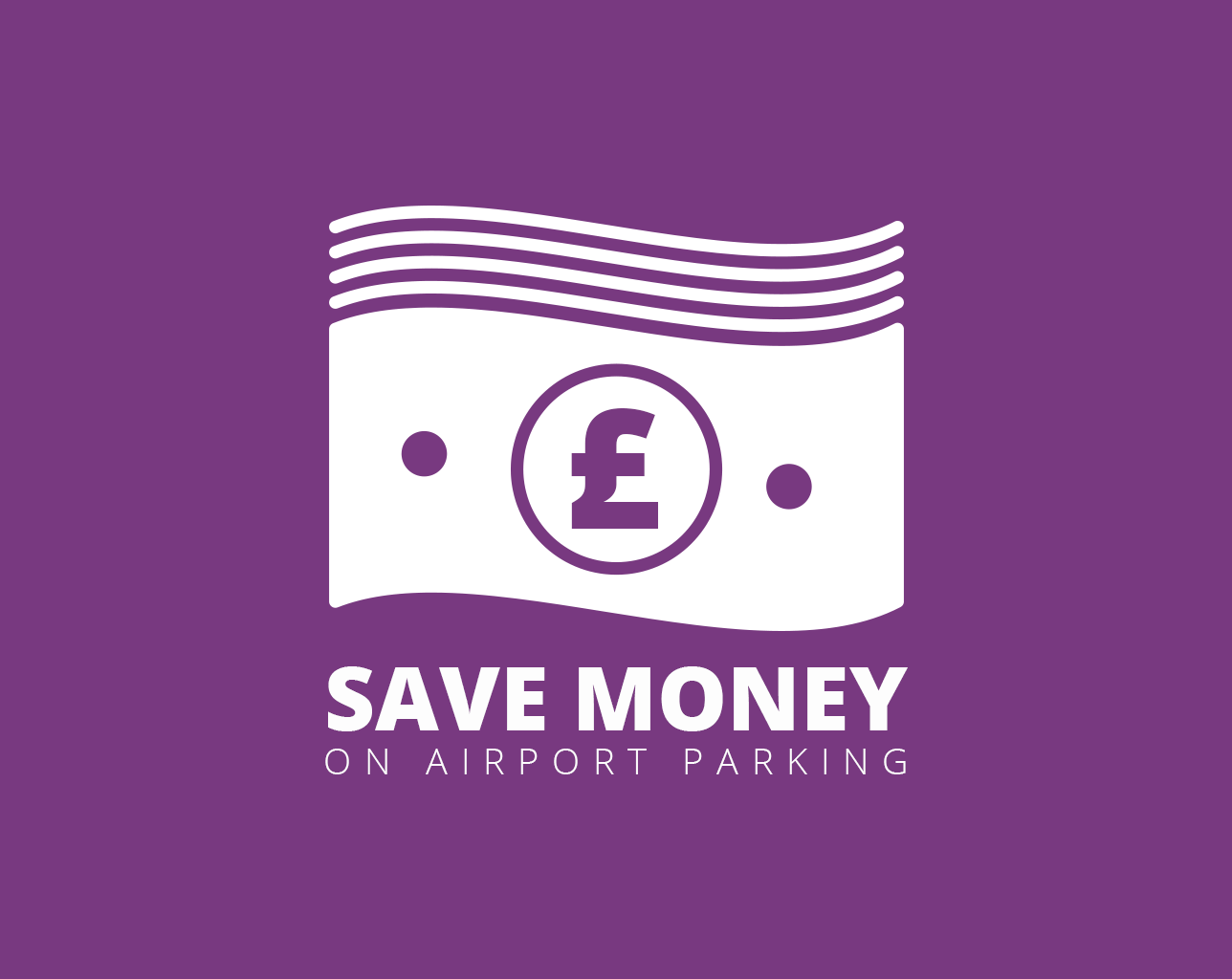 Great Value Airport Parking Heathrow