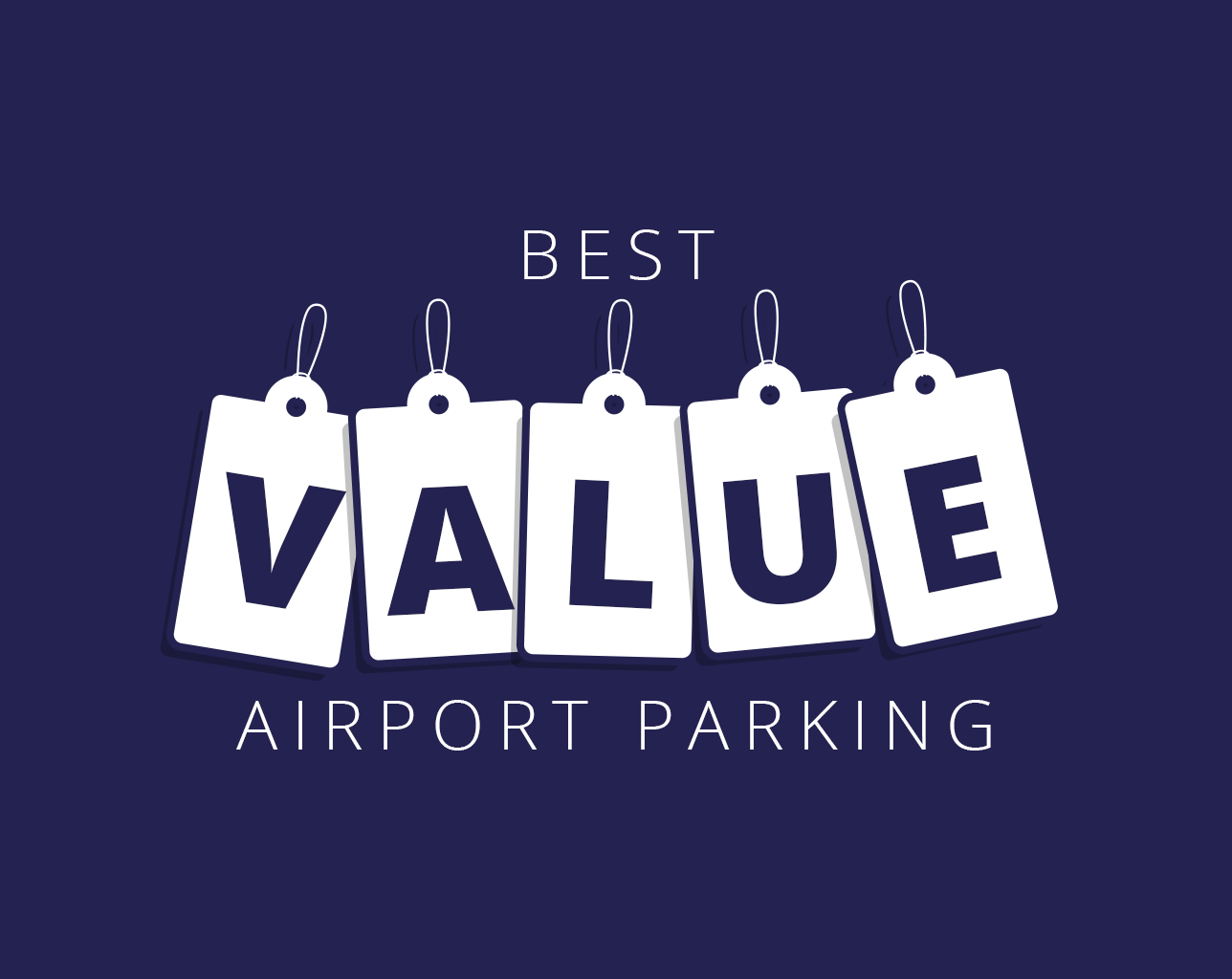Great Value Low Cost Stansted Airport Parking