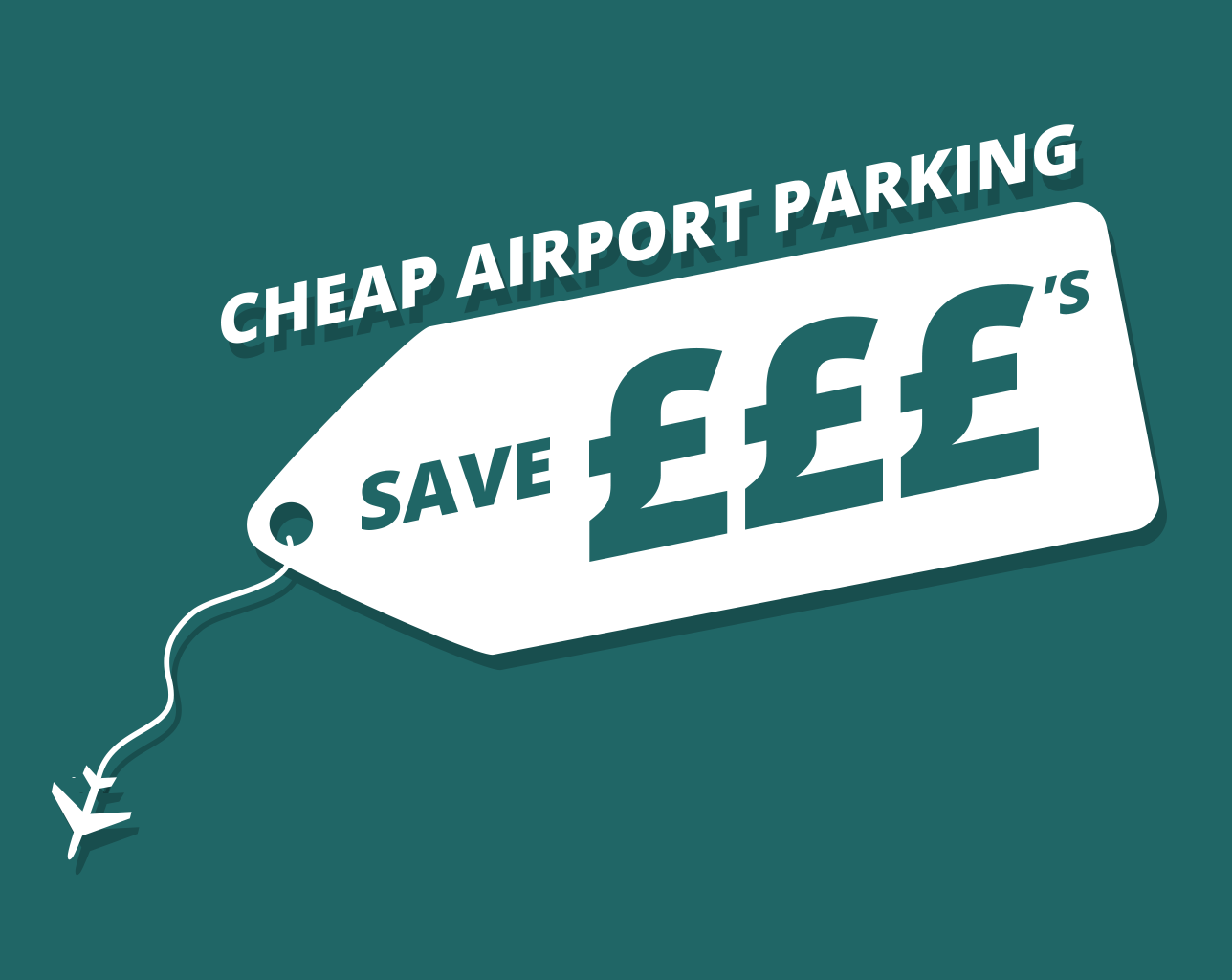Promotions Airport Parking Gatwick Airport