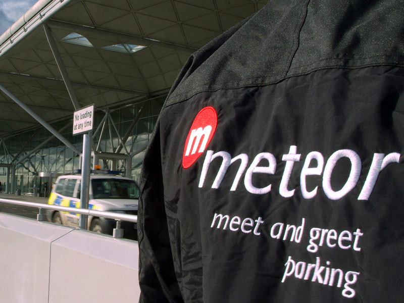 Meteor meet and greet i love airport parking meteor meet and greet stansted m4hsunfo